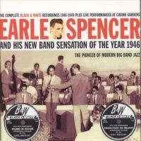 SPENCER EARLE (2CD)