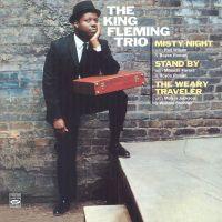 FLEMING KING TRIO (2CD)