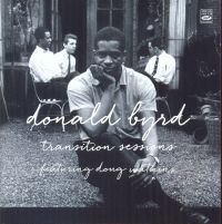 BYRD DONALD (2CD)