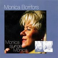 BORRFORS MONICA