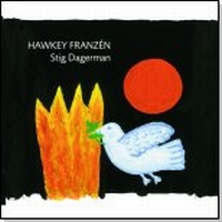FRANZÉN HAWKEY