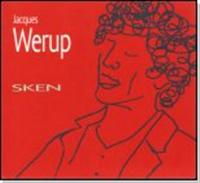 WERUP JACQUES