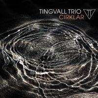 Tingvall Trio (LP)