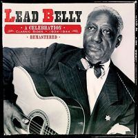 Leadbelly (LP)