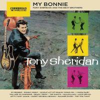Sheridan Tony (LP)
