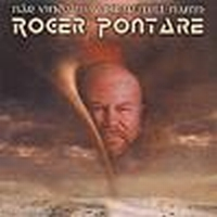 PONTARE ROGER