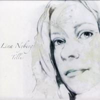 Nyberg Lina (2LP)