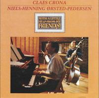 Crona Claes & N-H Örsted Pedersen