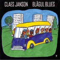 JANSON CLAES