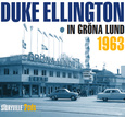 Ellington Duke (2CD)