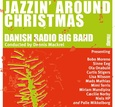 Danish Radio Big Band