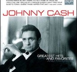 CASH JOHNNY