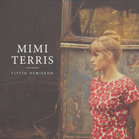TERRIS MIMI