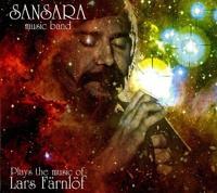 SANSARA MUSIC BAND