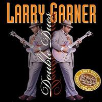 GARNER LARRY