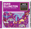 "Ellington Duke  ""Festival Session"""