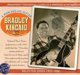 KINCAID BRADLEY
