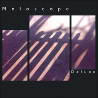 MELOSCOPE