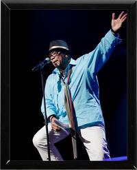 Jones Quincy (PHOTO)