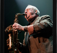 Konitz Lee  (PHOTO)