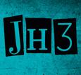 Jari Haapalainen Trio (LP)