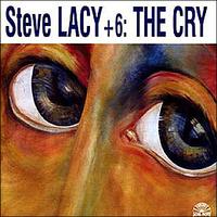 LACY STEVE +6