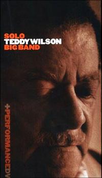 WILSON TEDDY
