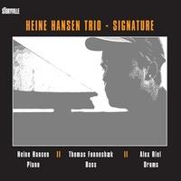 Hansen Heine Trio