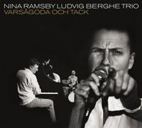 RAMSBY NINA & LUDVIG BERGHE TRIO