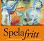 Spela Fritt - Improvisation I Liv Och Konst