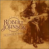 """Johnson Robert """"The Centennial Collection"""" (2CD)"""