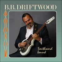 DRIFTWOOD B.B.