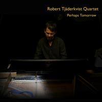 Tjäderkvist Robert Quartet