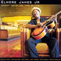 ELMORE JAMES JR