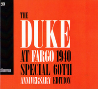 Ellington Duke (2CD)