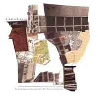 Agnas/Graden/Johansson (LP)