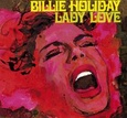 Holiday Billie (LP)