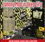 "Patrik Boman Seven Piece Machine - ""Johnny Mob In Deep City"""