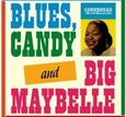 Big Maybelle (LP)