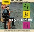 Sheridan Tony (LP)