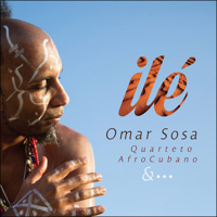 Sosa Omar