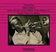 Davis Miles (LP)
