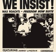 Roach Max (LP)