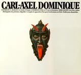 DOMINIQUE CARL-AXEL