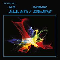 Allan Jan & Bobby Shew