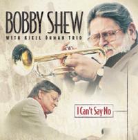 SHEW BOBBY