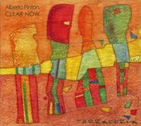 PINTON ALBERTO