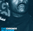 The Chicago Blues Box (8CD)