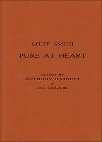 "Smith Stuff ""Pure At Heart"""