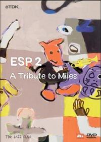 ESP 2